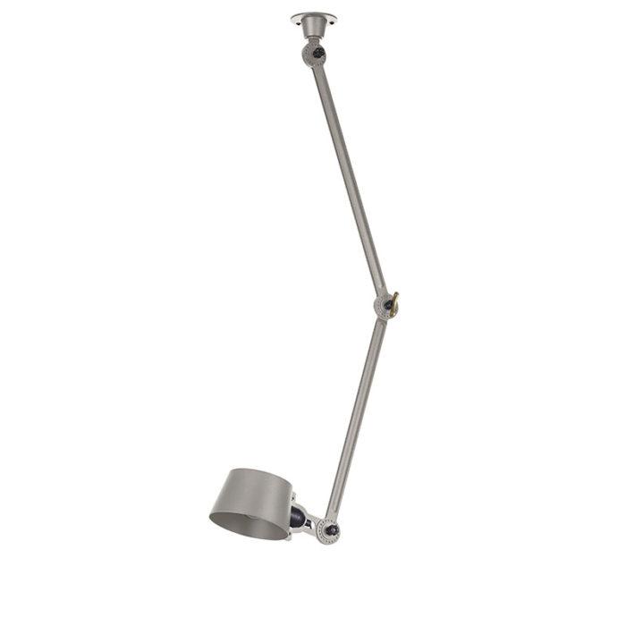 Tonone-Bolt-plafond-lamp-side-fit-drentenvandijk-grijs
