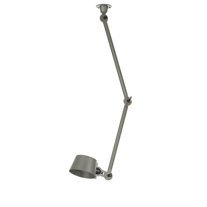 Tonone-Bolt-plafond-lamp-side-fit-drentenvandijk-groen
