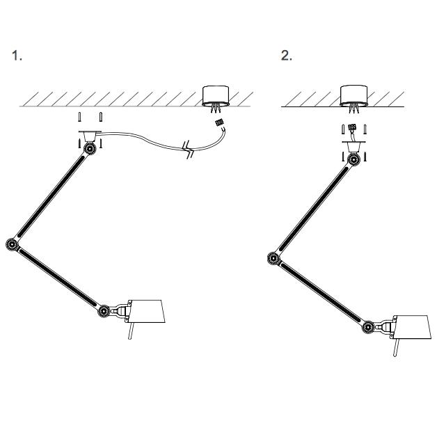 Tonone-Bolt-plafond-lamp-side-fit-drentenvandijk-inbouw