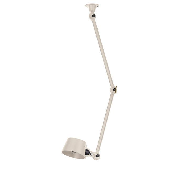 Tonone-Bolt-plafond-lamp-side-fit-drentenvandijk-licht-wit