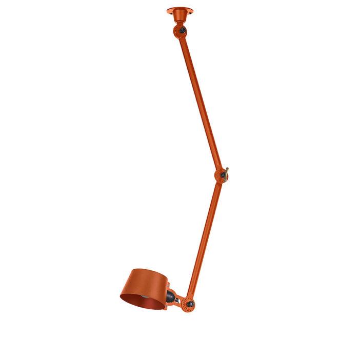 Tonone-Bolt-plafond-lamp-side-fit-oranje-drentenvandijk