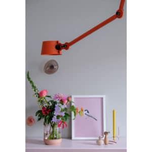Tonone Bolt plafondlamp