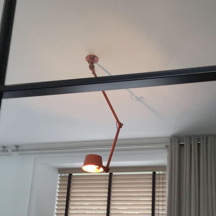 tonone-bolt-plafondlamp
