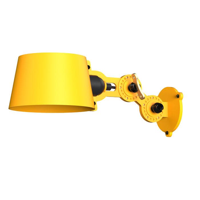 Tonone Bolt wall lamp side fit MINI