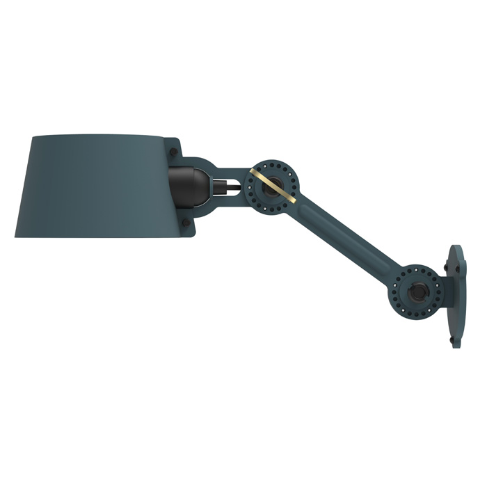 Tonone Bolt wall lamp side fit small