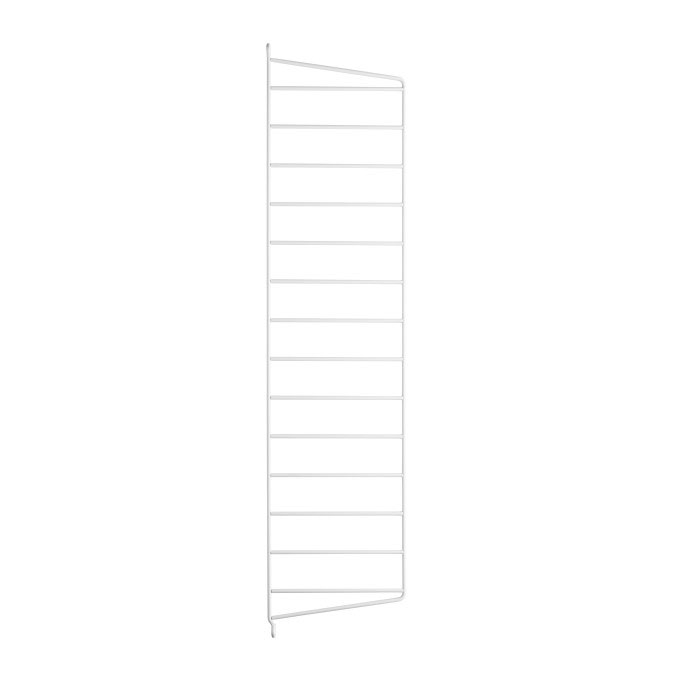 String wall panel 75 20 drent van dijk shop - String kantoor ...