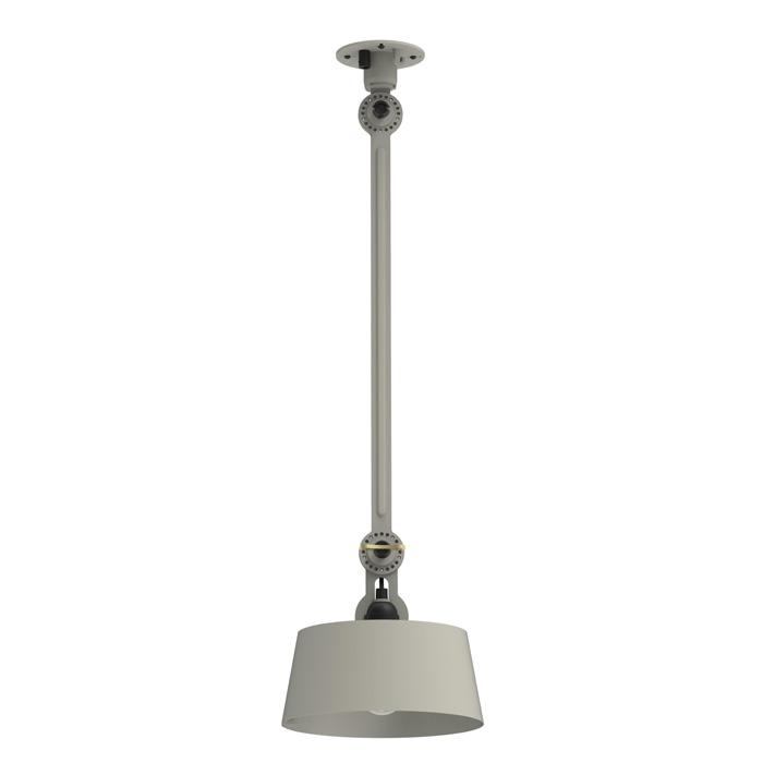 Tonone Bolt plafondlamp single arm under fit