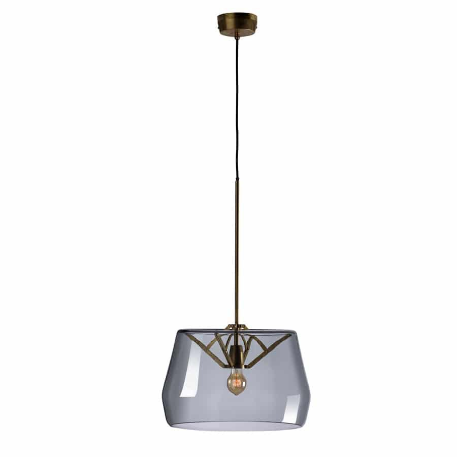 Tonone Atlas Hanglamp