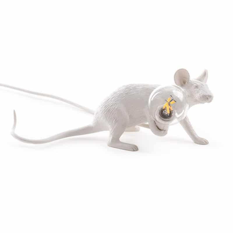 Seletti Mouse