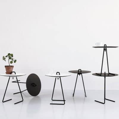 moebe side table
