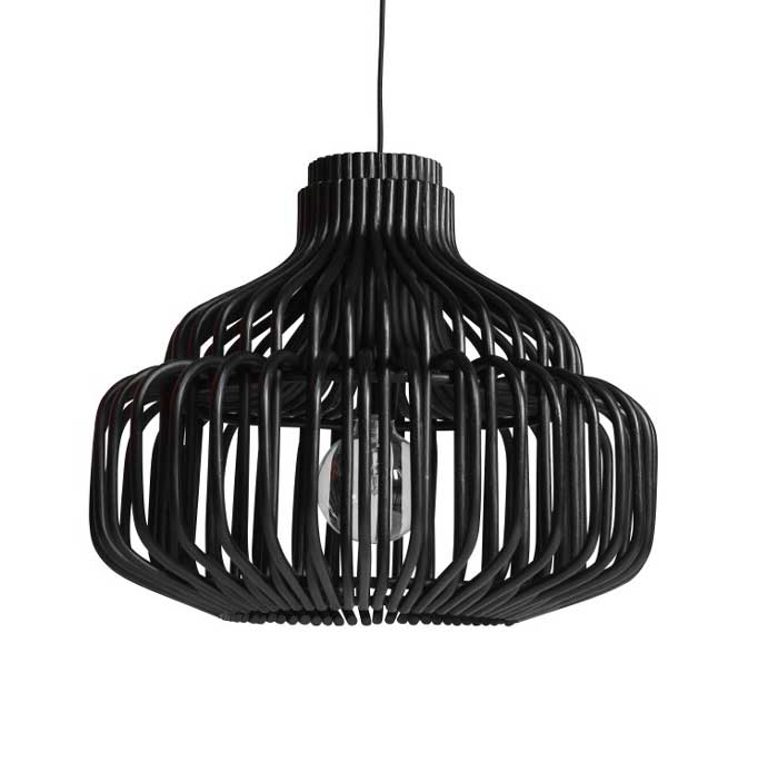 Vincent Sheppard Endless hanglamp