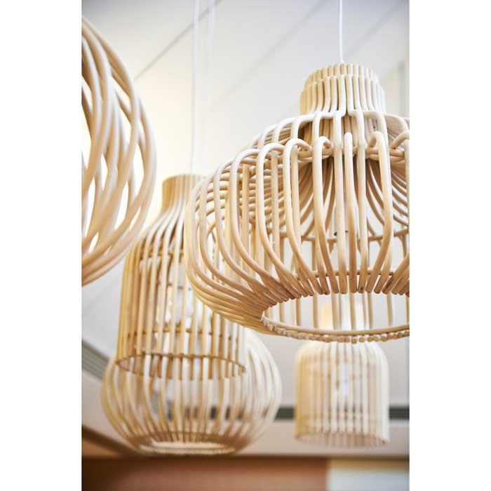 Vincent Sheppard hanglamp