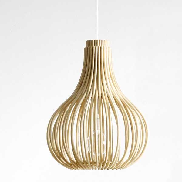 Vincent Sheppard BULB hanglamp