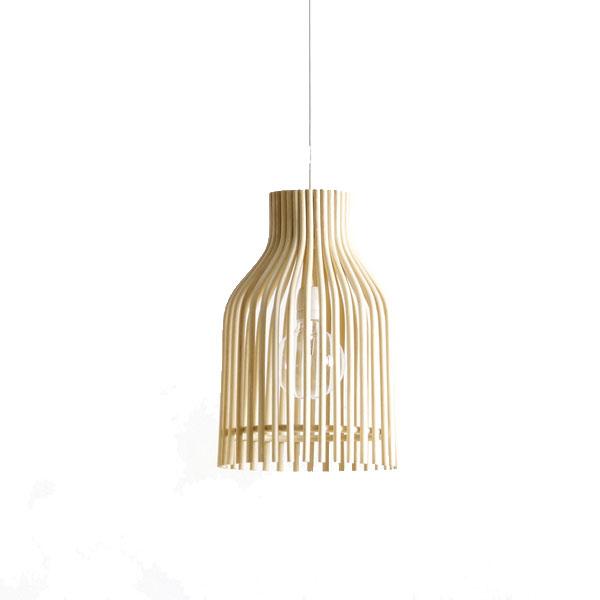 Vincent Sheppard Firefly hanglamp