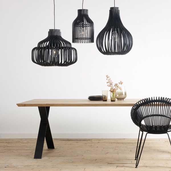 hanglamp Atelier N/7
