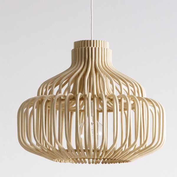 Endless hanglamp Vincent Sheppard