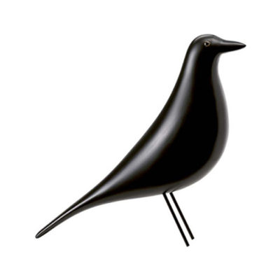 Vitra-Eames-house-Bird-vogel