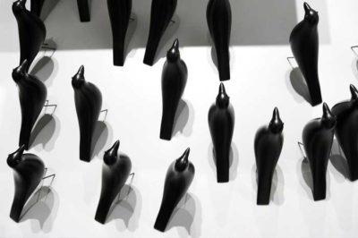 vitra-Eames-bird