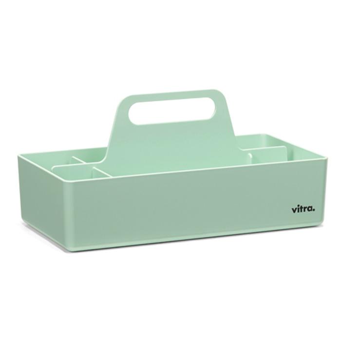 Vitra toolbox