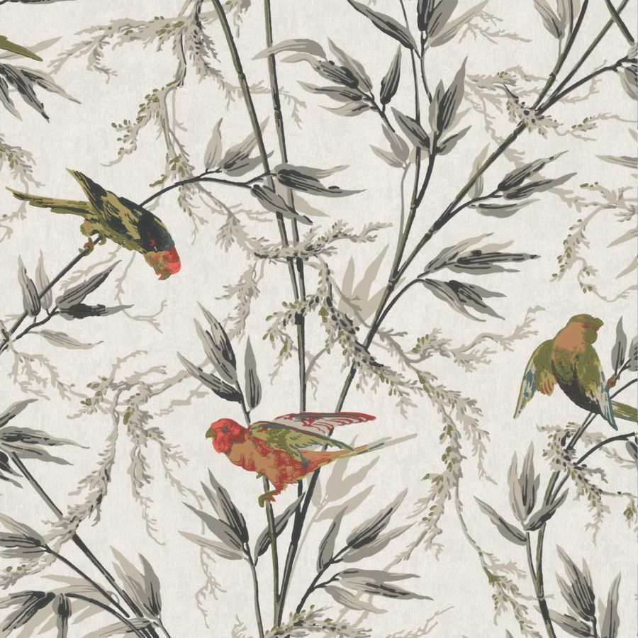 Little Greene Great Ormond ST