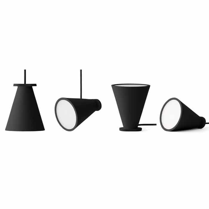menu-Bollard-Lamp-optie