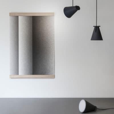 menu-bollard-lamp-sfeer2