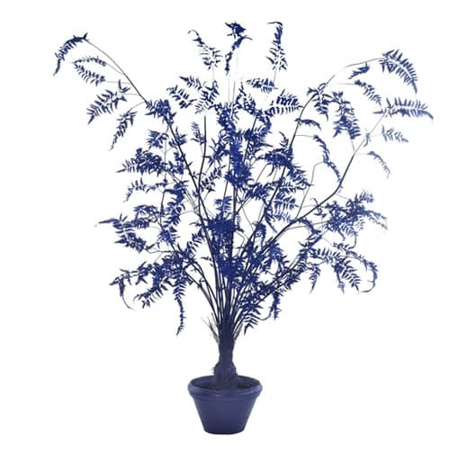 Pols Potten Fern in pot XL