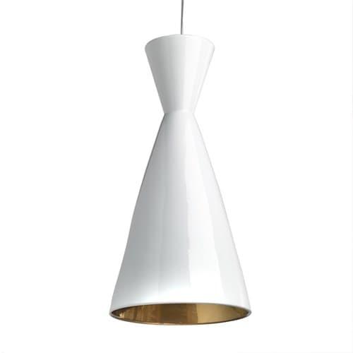Pols Potten Trechter lamp S/L