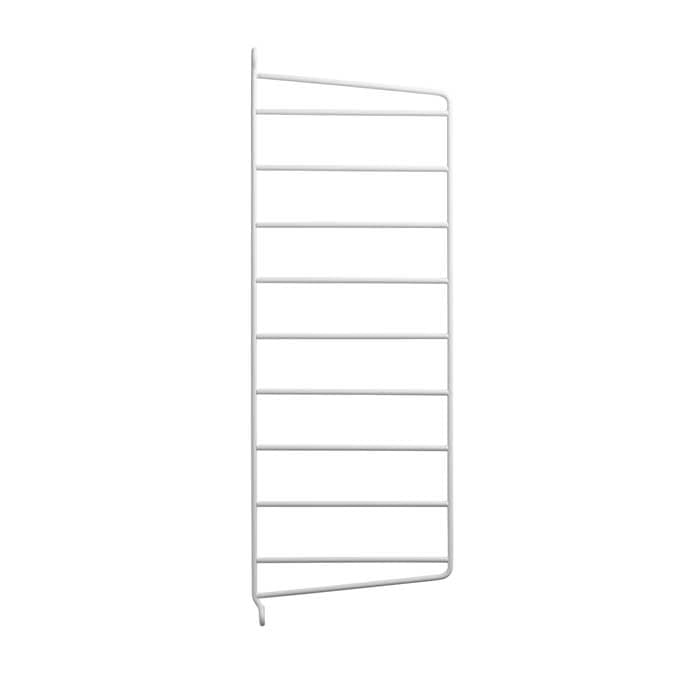 String wall panel 50 20 drent van dijk shop - String kantoor ...