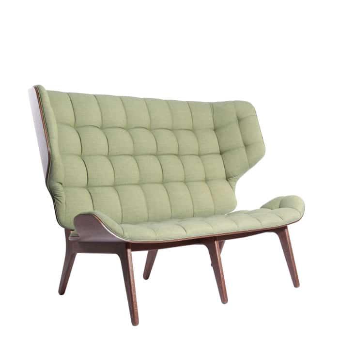 NORR11 Mammoth Sofa