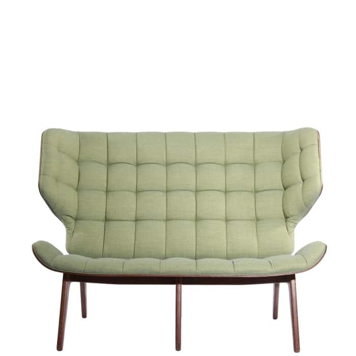 NORR11 Mammoth Sofa