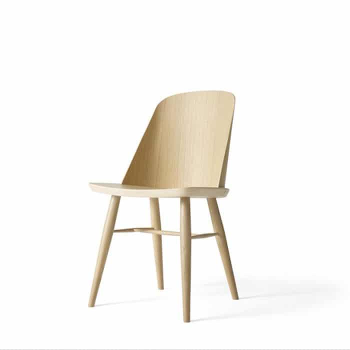 Menu Synnes Dining Chair