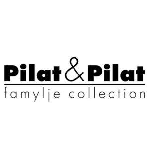 pilat-en-pilat-logo