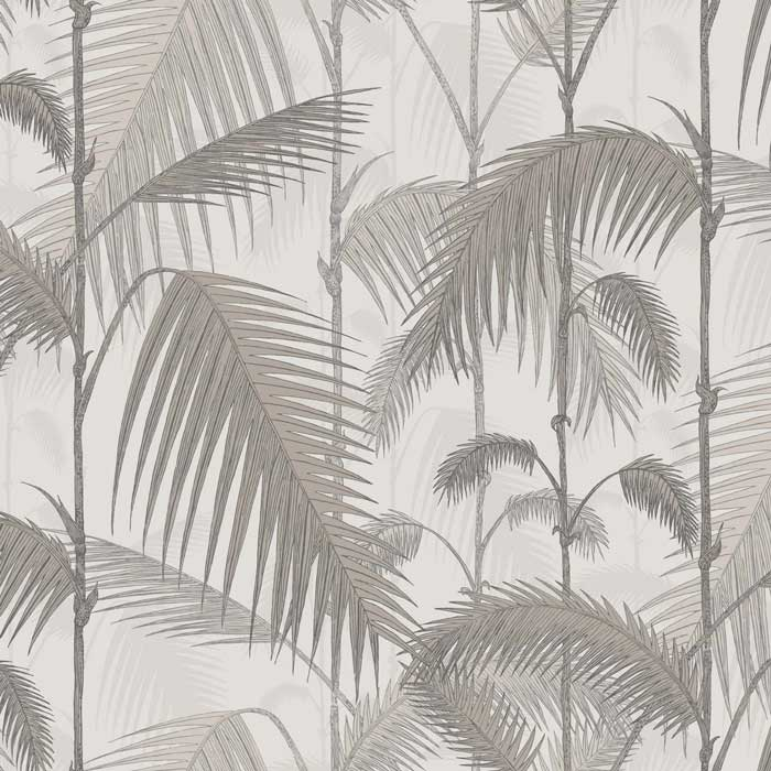 Cole and Son Palm Jungle