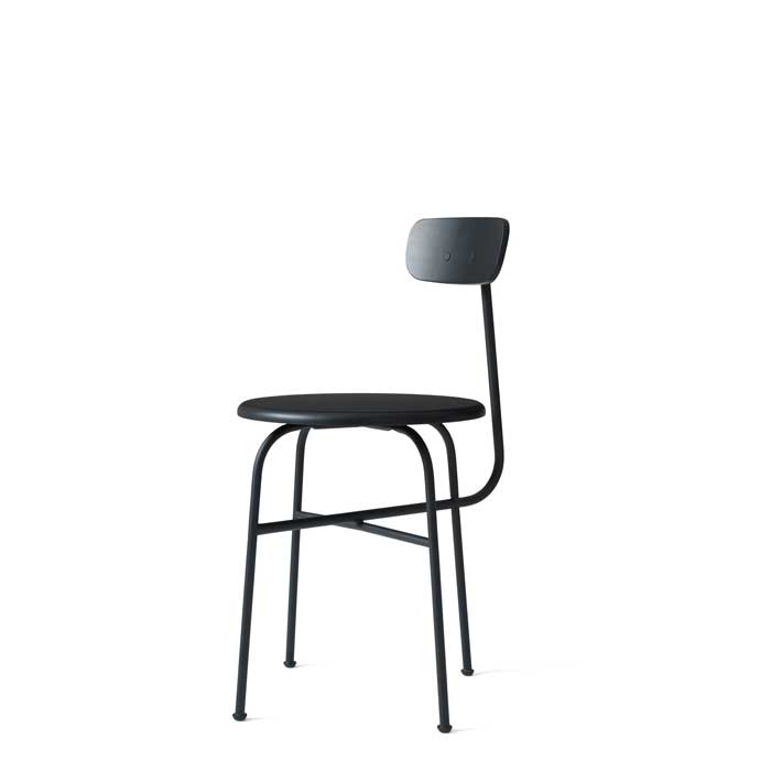 Menu Afteroom Dining Chair 4