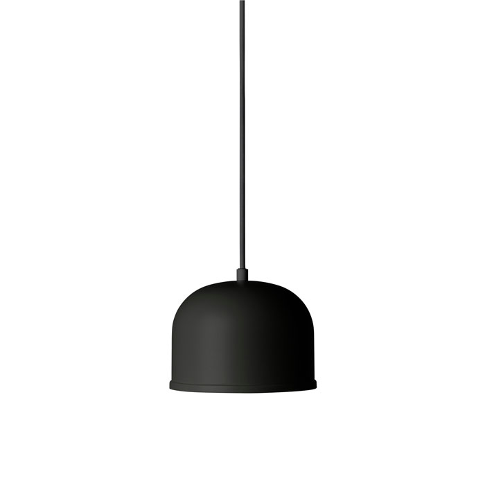 menu gm 15 pendant lamp