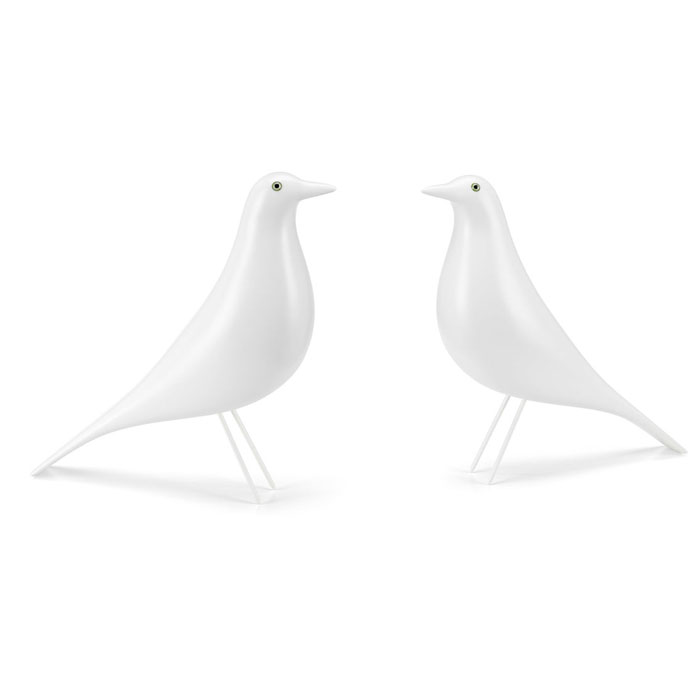 Vitra-Eames-House-Bird-White-Limited-Edition-2
