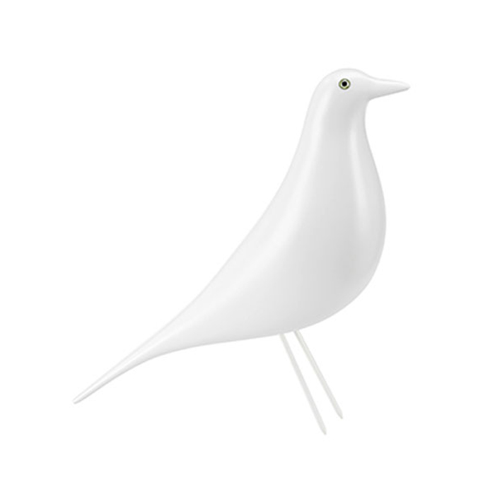 vitra bird wit