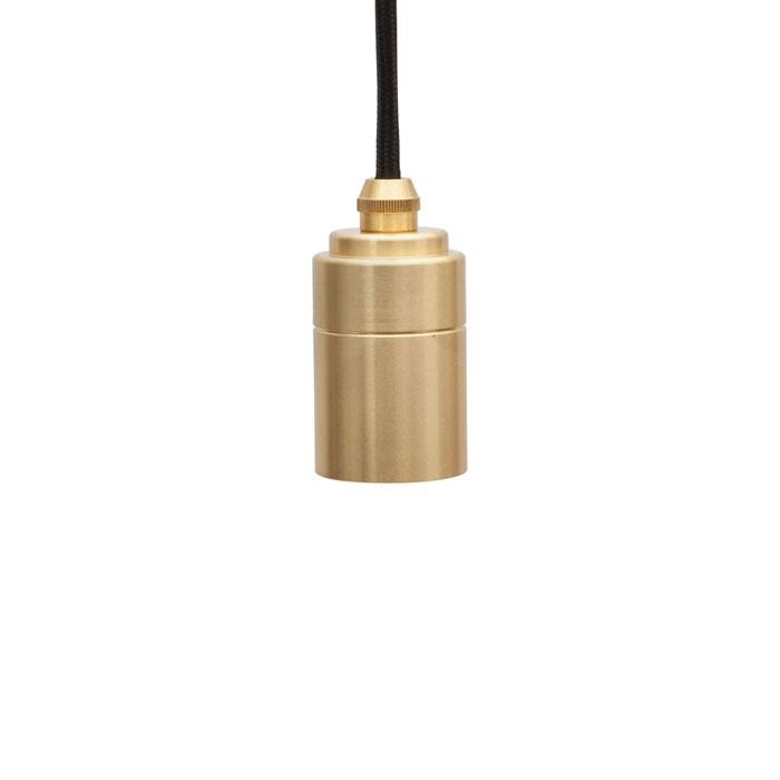 Tala Hanglamp E27