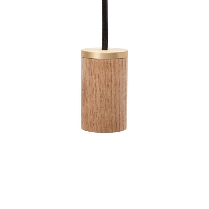 Tala Knuckle Hanglamp E27
