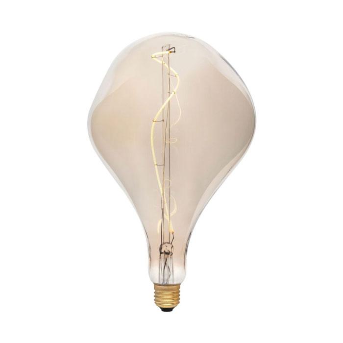 Tala LED Voronoi II