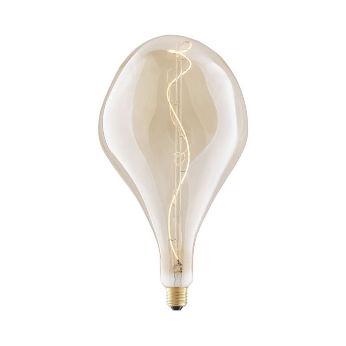 Tala LED Voronoi III