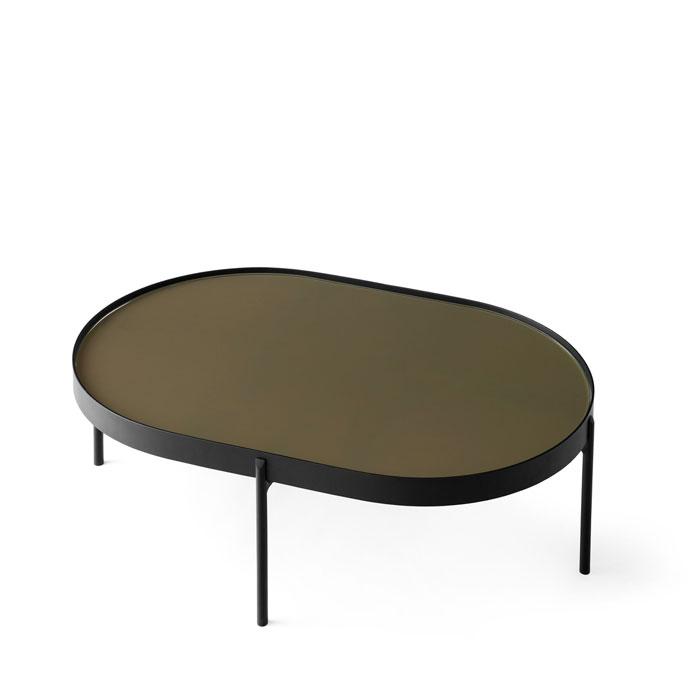 Menu NoNo Table