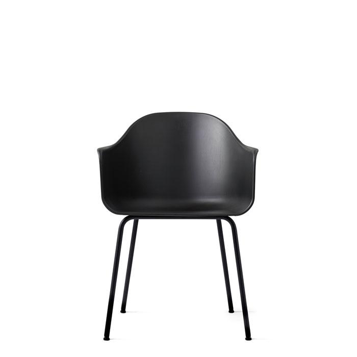 menu harbour chair