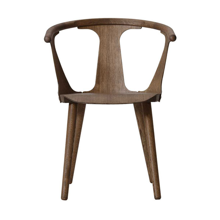 &tradition In Between SK1 Dining Chair