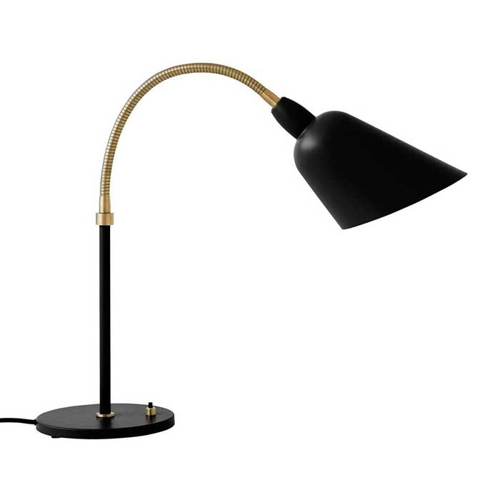 &tradition Bellevue AJ8 Tafellamp