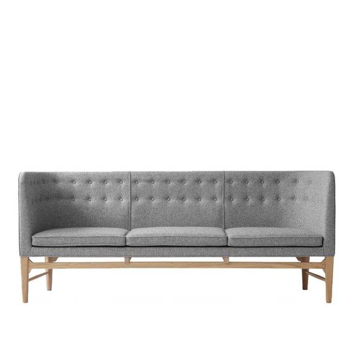 &tradition Mayor Sofa A15 Bank