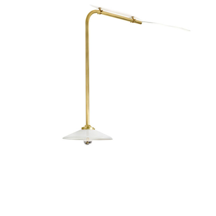 Valerie Objects Ceiling lamp no.3 Plafondlamp