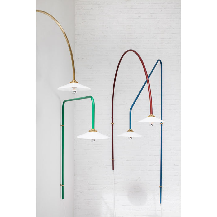 valerie-objects-hanging-lamp-no-1-wandlamp-sfeer-2