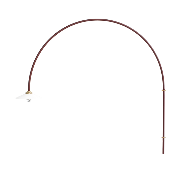 Valerie Objects Hanging Lamp no.3 Wandlamp